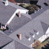 Shingle-Aerial-ConcordCenter